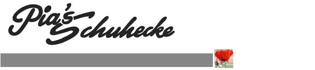 Pias´s Schuhecke – Schuhhaus in Elz