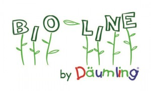 bio-line-by-daeumling